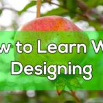 How to Learn Web Designing Step by Step From Basics in 2018
