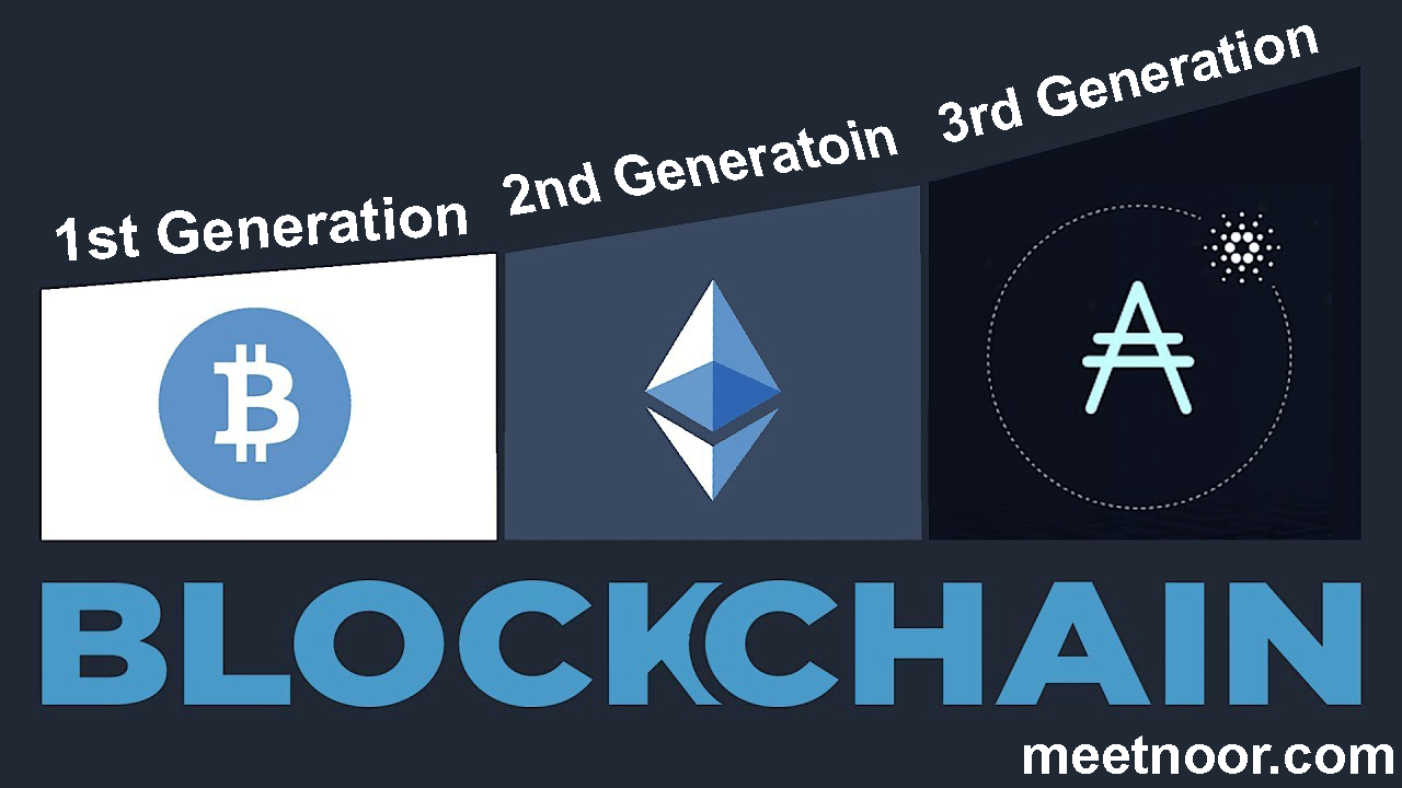 blockchain-generations-2018