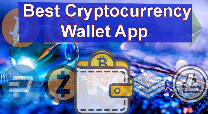 best-cryptocurrency-wallet-app-2018