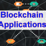 Blockchain Technology Applications in 2019