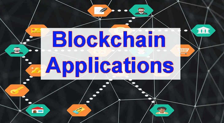 blockchain-technology-applications-2019