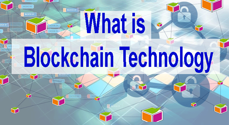 what-is-blockchain-technology-2018