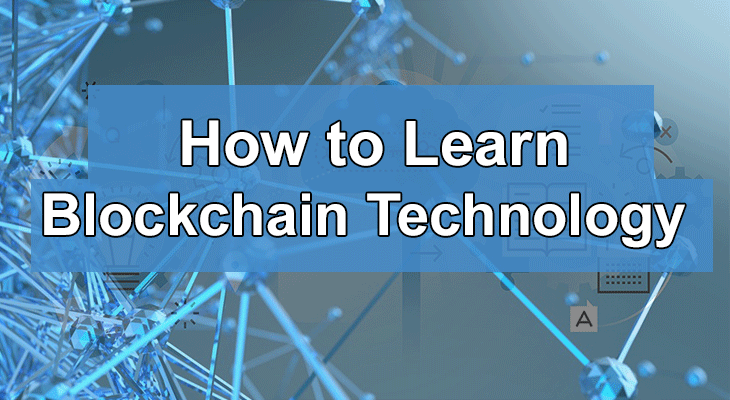 how-to-learn-blockchain-technology-2019